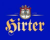Hirter_Logo_Gold_Blau-300x212